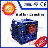 Mine Crusher for Limestone Crushing 3pg0612PT