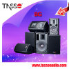 Professional Loudspeaker Box Sound Equipment