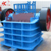 Hengchang High Efficient Highway Jaw Crusher Selling