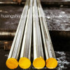 A2 Round Bar Alloy Tool Steel