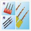 High Quality Carbide Cutter Step Drill Bit