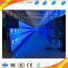 LED Video Wall LED Screen Indoor RGB P6 LED Display