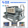 High Durability Egg Tray Forming Machine