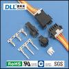 Jst Sm 2.5mm Smr-02V-N Smr-03V-N Smr-04V-N Smr-05V-N 2 Wire Connector
