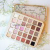 Too Faced Natural Love Eyeshadow Ultimate Palette Collection Eye Shadow 30 Colors