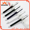 Twist Plastic Ball Pen for Promotion (BP0259)