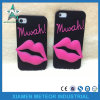Customized Electronic Products Silicone Rubber Cover Case Skin for Cell Phone