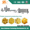 China Wholesale High Quality 2016 Hot Sale Pasta Maker Machine