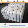 Polyvinyl Alcohol PVA Fiber for Fiber Cement Panel