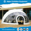 Wholesale Steel Structure Expo Tent Dome
