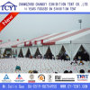 Capming Rooftop Tent Wedding Party Event Tent and Exhibition Tent