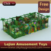 En1176 New Design Kids Amusement Indoor Playground
