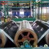 EVA Self Adhesive Waterproof Membrane