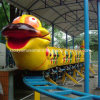 High Quality Bumper Car Children Roller Coaster