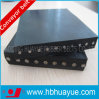 Mould/Cut Edged St Steel Cord Reinforced Conveyor Belt