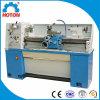 Universal Horizontal Lathe Machine (C6236 C6236V)