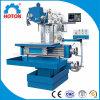 High Precision Universal Tool Milling Machine (X8140A X8132A X8132)