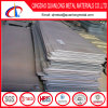 S355j2wp Corrosion Resistant Corten Steel Plate
