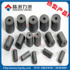 Customized Size and Shape Tungsten Carbide Dises for Punching Ball