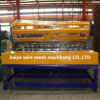 Steel Wire Mesh Welding Machine with SGS and ISO