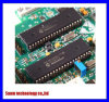 PCB and PCBA Assembly SMT Electronic Contract Manufacturing