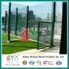High Securrity Fence/ 358 Anti Climb Fence Factory Sale