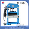 63ton Hydraulic Bending Machine (HPB-63)