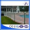 Aluminium Fool Fencings/Perfil Extruido De Aluminio (BY170)