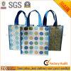 China Wholesale Handbags, PP Non Woven Bag