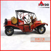 Collectible Model Car (1911 Ford MODEL T 1: 12-SCALE)