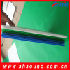 10mm PP Hollow Sheet