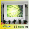 P5 Indoor Ture Color LED Screen