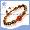 2014 Gus-Htb-050 Classic Energy Magnetic Handmade Bracelet Jewellery