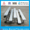 Aluminum Bleacher Chairs Stadium Seats