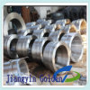 Tp316 Machining Stainless Steel Cylinder