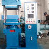 Good Quality Full-Automatic Rubber Vulcanizing Machine