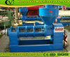 Screw Oil Press Machine Model 6YL-165 oil expeller