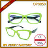 Op0850 New Design Eyewear with Optical Frames