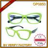Op0850 New Design Eyewear with Optical Frames
