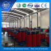 11kv Air-Cooled Low Noise Dry-Type Distribution Transformer