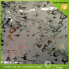 Good Quality Stainless Steel Decoration Sheet China Supplier