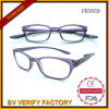 Slim Folding Reading Glasses with Long Temple Fr5039
