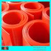 Used Thin Polyurethane Insulated Panels Polyurethane PU Sheet Board