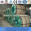 Baosteel Band 310S Stainless Steel Coils-Standard Package