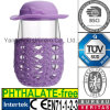 SGS Tea Warmer Bottle Sleeve Cup Cover