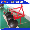 Factory Wholesale Dry Field Plough/Harrow Cultivator in Low Price