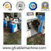 300mm Fine Electric Wire Bunching Machine