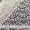Trimming Lace Scalloped Lace Fabric for Dresses (M2038-M)