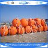 Fishing Cage Bouy