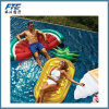2017 New Giant Inflatable Floating Pool Floats Summer Swimming Rafts